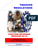 TR Food and Beverage Services NC III.doc