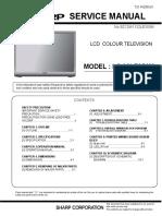 LC-32LE350M_EN.pdf