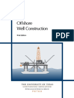 242198790 Offshore Well Construction Preview A