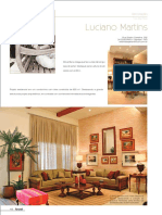 Casa Brasil - Matéria Luciano Martins[1]