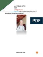 Concrete Technolgy PDF