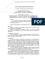 informatica comon tecnica de estudio.pdf