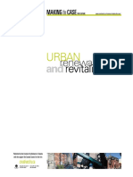 250360658-Urban-Renewal-Revitalization.pdf