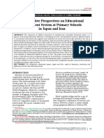 Comparative_Perspectives_on_Educational.pdf