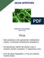 Antivirais 2016_complementado