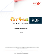 C4C_Jackpot_System_User_Manual_1_3_EN.pdf