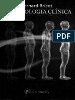 Posturologia Clinica - Bernard Bricot.pdf