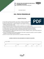 vunesp-2018-pc-sp-agente-policial-prova.pdf