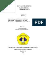 -11- Mikromeritik_1B_4_Bu_Siska.docx