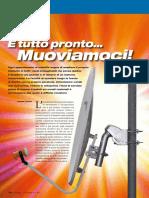 Eur224 Rotori Antenna PDF