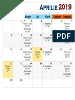Calendar Imago Dei.docx
