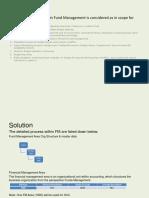 Fund Management Scope - HCC