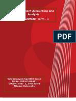 MAA Assignment_ Subramanyam Gayathri Saran - 180101616161.pdf