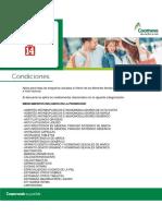 Condiciones 14 Dia del Asociado_v2.pdf