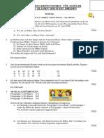 MWS2011_Aufgaben.pdf