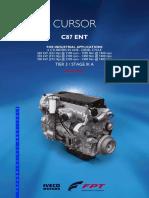 C87-ENT-DS-Tier3-P2G04C007E.pdf