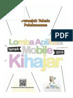 Juknis LAMK 2019.pdf