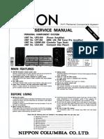 DENON  D-250_(UPO-250_UTP-250_UDRW-250_UCD-250) .pdf