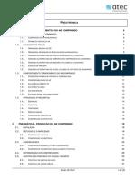 M081-Pneutronics.pdf