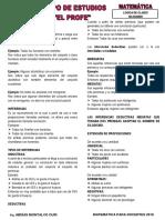 LOGICA DE CLASES SILOGISMO.pdf