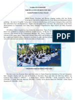 NARRATIVE-NCSU2018 taekwondo.docx
