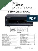 229553634-AVR65-Service-Manual.pdf