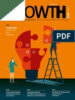 revista-growth-EADA-01.pdf