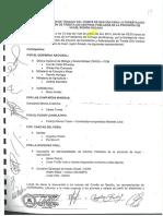 Antamina Acta Comite Forestación