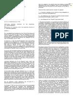 TAX fulltext until International Comity Topic.docx