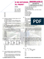 TERCER MINI SIMULACRO VIRTUAL.pdf