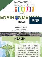 theconceptofcommunityandenvironmentalhealth-160112052517.pdf