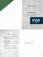 Nasrallah 1949 Imprimerie Liban 000 007