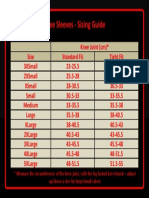 KneeSleeveSizeChart2014.pdf