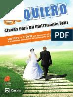 si-quiero-claves-para-un-matrimonio-feliz (1).pdf