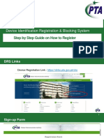 step_by_step_guide_on_drs_registration.pdf