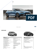 PL-All_New_Focus-2