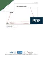 Rapport Final Micmac Grafico de Influencias Directas
