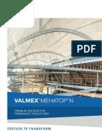 VALMEX-MEHATOP-N_2018-08_Samples.pdf