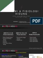 Final- Anatomi Fisiologi Hidung.pptx