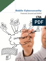 CTIA_TodaysMobileCybersecurity.pdf