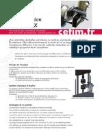 20+Notice+technique-X-Raybot (1).pdf