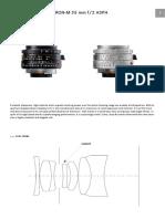 Summicron-M-35-mm-ASPH-Technical-Data_en.pdf