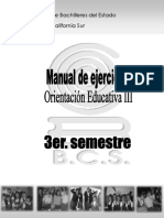 ejercicios-de-orientacion-educativa-semestre-III.pdf
