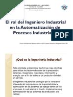 Automatizaci_n Industrial 2014-II (1)