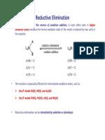 Lec17ReductiveElimination_000.pdf