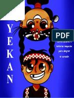 AYEKAN FINAL.pdf