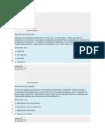 POC UNAD 2019 - EVALUACION DE RIESGOS AMBIENTALES - 24/25