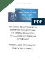 PROTOCOLO MANTO SSANGYONG.pdf