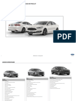 PL-Mondeo_2019.pdf