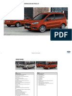PL-new_tourneo_courier-2.pdf